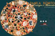 3-13 Maggio 2021 - Energie e memorie - Roma